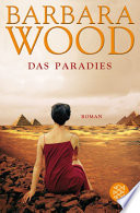 Das Paradies  : Roman
