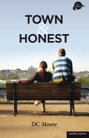 'Town' and 'Honest'
