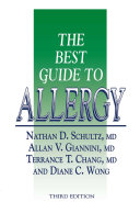The Best Guide to Allergy ebook