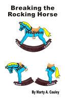 Breaking the Rocking Horse [Pdf/ePub] eBook
