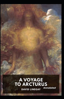 A Voyage To Arcturus Annotated