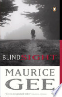 Free Blindsight Read Online