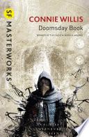 Doomsday Book Pdf/ePub eBook