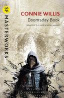 Doomsday Book ebook