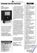 New York State Bar Journal  , Band 69