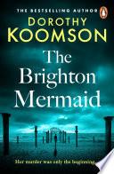 The Brighton Mermaid Book