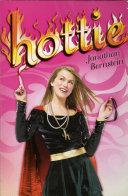 Hottie Pdf/ePub eBook