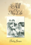 For All of My Life ebook