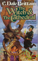 Pdf The Witch & the Cathedral
