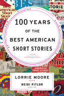 Pdf 100 Years of the Best American Short Stories