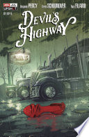 Devil s Highway  1