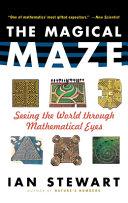 The Magical Maze