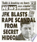 May 21, 1991