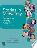 Stories In Midwifery Epub