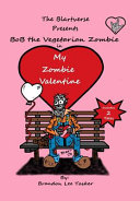 BoB the Vegetarian Zombie ebook