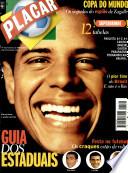fev. 1998