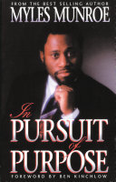 In Pursuit of Purpose Pdf/ePub eBook