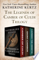 The Legends of Camber of Culdi Trilogy