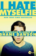 I Hate Myselfie Pdf/ePub eBook