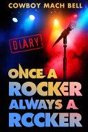 Once a Rocker Always a Rocker