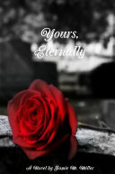 Yours  Eternally