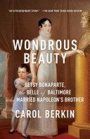 Wondrous Beauty Pdf/ePub eBook