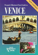 Passport s Illustrated Travel Guide to Venice