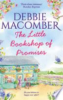 The Little Bookshop Of Promises