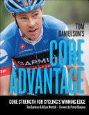 Tom Danielson's Core Advantage