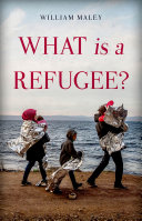 What is a Refugee? Pdf/ePub eBook