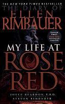 The Diary of Ellen Rimbauer [Pdf/ePub] eBook