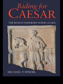 Riding for Caesar
