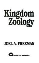 Kingdom Zoology