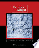 Empire's Twilight