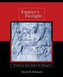 Empire s Twilight