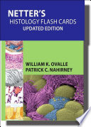 Netter's Histology Flash Cards Updated Edition E-Book
