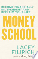 Money School PDF
