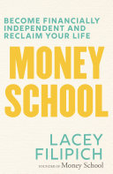 Money School Pdf