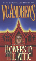 Flowers In The Attic image