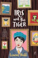Iris and the Tiger Pdf/ePub eBook