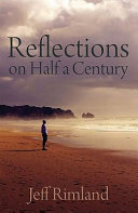 Reflections on Half a Century