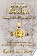 Mantra Design   Innovate  Buy or Die