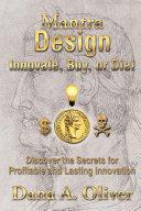 Mantra Design - Innovate, Buy or Die!