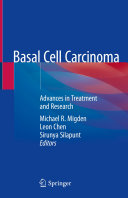 Basal Cell Carcinoma [Pdf/ePub] eBook
