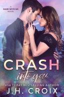 Crash Into You Pdf/ePub eBook
