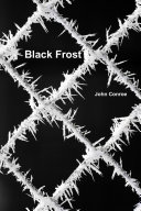 Black Frost