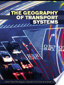 The Geography Of Transport Systems Book PDF