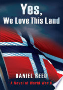 Yes, We Love This Land