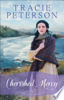 Cherished Mercy (Heart of the Frontier Book #3)