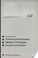 Pioneering North America